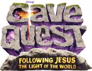 cave-quest-vbs-logo-HiRes-RGB