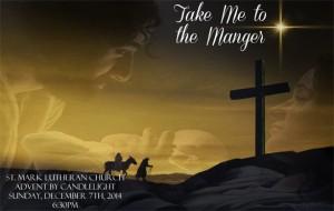 advent invite comp 2014