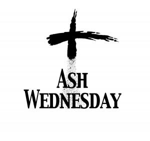 ash-wednesday11